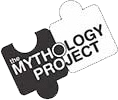 The Mythology Project